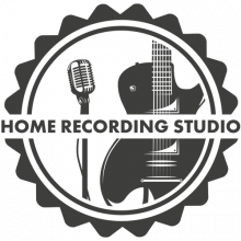Fun Home Recording